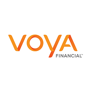 Yoya Financial